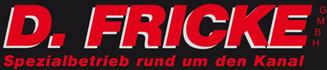 D. Fricke GmbH